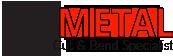 PB METAL SDN. BHD-Cut & Bend Specialist